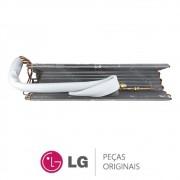 Serpentina da Evaporadora para Ar Condicionado LG TSNC122H4W0