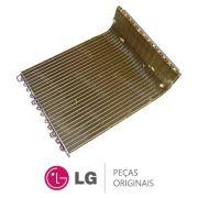 Serpentina Condensadora de Cobre Ar Condicionado LG ASUQ182CSA1, ASUW182CSA1