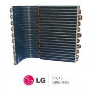 Serpentina da Unidade Condensadora para Ar Condicionado LG ASUQ092WSA0, ASUQ122BSA1, ASUW092WSA0