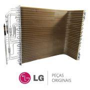 Serpentina da Unidade Condensadora para Ar Condicionado LG ASUQ242CSA1, ASUW242CSA1