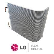 Serpentina da Unidade Condensadora para Ar Condicionado LG TSUC122B4A0, TSUC122ERM2, TSUC122H4W0