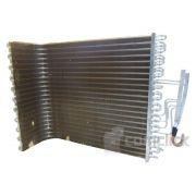 Serpentina da Unidade Condensadora para Ar Condicionado LG TSUH072W4W0, TSUC072W4W0, TSUH092H4W0