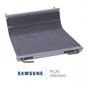 Serpentina da Unidade Condensadora para Ar Condicionado Samsung ASV18PSBT