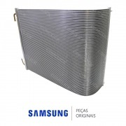 Serpentina da Unidade Condensadora para Ar Condicionado Samsung ASV24PSBTXAZ