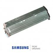 Serpentina da Unidade Evaporadora para Ar Condicionado Samsung ASV09PSBT, ASV09PSBU