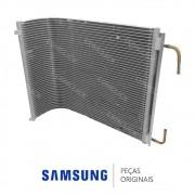 Serpentina DB96-17999A Condensadora Ar Condicionado Samsung AR09HVSPASN ASV09PSBU AR09HVSPBSN
