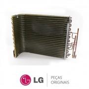 Serpentina de Alumínio ACG73444916 Condensadora Ar Condicionado LG USUQ092WSG3, USUQ122BSZ2, USUW122BSZ2