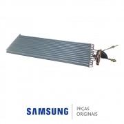 Serpentina de Alumínio da Evaporadora Ar Condicionado Samsung MH026FSBA, MH035FSBA AJ009NB1DCH