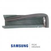 Serpentina Evaporadora Ar Condicionado Samsung AR12NVFPCWKNAZ
