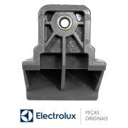 Suporte Cinza do Puxador 67000324 Geladeira Electrolux DFX42