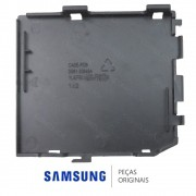 Suporte da PCI Função para Ar Condicionado Samsung AQ09ESBT, AQ12ESBT, AQ18ESBT,  AQ24ESBT, AS09ESBT