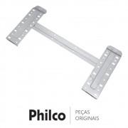 Suporte de Parede Evaporadora Ar Condicionado Philco PH12000FM2, PH12000QFM5, PH9000QFM5