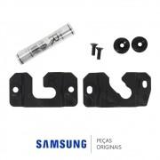 Suporte de Parede para Sound Bar Samsung HW-H370