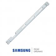 Suporte Direito do Painel (Display) para Notebook Samsung NP-R430, NP-R440, NP-RV410