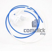 Suporte Interno do Filtro de Água para Refrigerador Samsung Diversos Modelos
