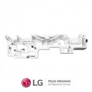 Suporte Plástico das Micro Chaves para Micro-ondas LG MH7044L, MH7054L, MS3044L