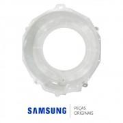 Tambor Frontal do Tanque para Lava e Seca Samsung Diversos Modelos