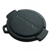 Tampa de Proteção da Lente para Filmadora Samsung SC-D371, SC-D375, SC-DC173, SC-DC575