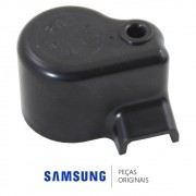 Tampa dos Conectores do Compressor para Ar Condicionado Samsung Diversos Modelos