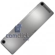 Tampa Inferior Prata de Acesso ao HD e Memória para Ultrabook Samsung NP530U3B-AD1BR