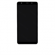 Tela / Display Touchscreen Celular Samsung A7 2018 A750 A750F A750FN A750G