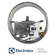 Termostato 100/240V 64786916 / TSV9004-09 Refrigerador Electrolux DC360, DC39