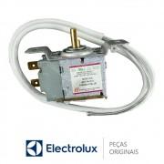 Termostato 120/240V A05546201 / WDF30A Refrigerador Electrolux DC34A, DC33A, WRD345