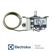 Termostato 120/240V RC-13309-2 / 64700162 Frigobar Electrolux FRD13E, R130