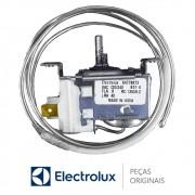 Termostato 120/240V RC-13509-2 / 64778672 Refrigerador Electrolux RE26, RE26G