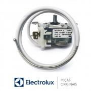 Termostato 120/240V WDF30A / A05546201 / 64786934 Refrigerador Electrolux DC33A , DC34A, DC35A