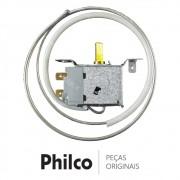 Termostato 240V 5A Cervejeira Philco CER P-01