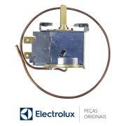 Termostato 250V 64778680 Ar Condicionado Electrolux EM07F, EC07F, EM10F, EC10F
