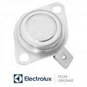 Termostato de Segurança 01300801 Secadora Electrolux STR10