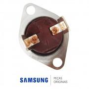 Termostato do Ciclo de Secagem Z-12 250V 16A para Lava e Seca Samsung Diversos Modelos
