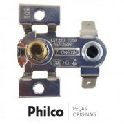 Termostato KST220 T250 / 751479 250V Forno Elétrico Philco FORNO ELETRICO 55L 220V