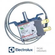 Termostato / Sensor de Temperatura 50/60HZ 64778618 Geladeira Electrolux F170 FE22 FUD18S F210