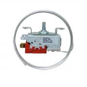 Termostato TB-23810 com Conectores Geladeira Prosdócimo 150 / 290 / 310 / 340L