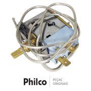 Termostato WPF18G BC-103 5(4)A 250V 50/60Hz para Frigobar Philco PH115