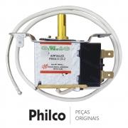 Termostato WPF18J-EX 127/220V para Frigobar Philco PH85PR, PH85N, PH50N, PH85