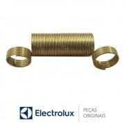 Tirante / Mola de Suspensão 72002208 Lavadora Electrolux LT11F, LTD09, LTD11, LTD15, LTE08