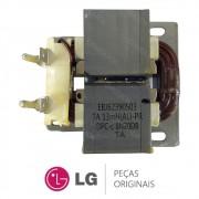 Transformador 220/230V 7A Ar Condicionado LG S4UQ09WA51A S4UQ12JA3AD S4UW12JA31A S4UW12JA3WA