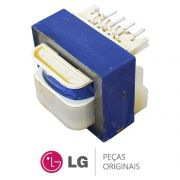 Transformador 6170W1G010A / 6170W1G010T Micro-ondas LG MS3047G