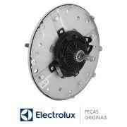 Transmissão / Mecanismo 70090733 Lavadora Electrolux LM08, LTE12, LF90, LTR12, LTC12