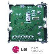 Tuner / Seletor de Canais EBL61879901 TV LG 43LJ5500