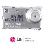 Tuner / Seletor / Varicap EBL61740504 TV LG 50UM7500PSB