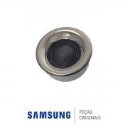 Alto Falante Tweeter 4OHMS Som Samsung DA-E750/ZD DA-E751/ZA DA-E760/XD