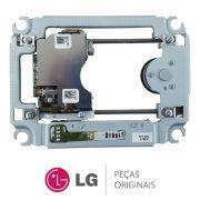 Unidade Ótica / Leitor EAZ61244801 Home Theater LG BD551, BD650, HB806SV