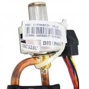 Válvula de Expansão da Unidade Condensadora para Ar Condicionado Samsung ASV24PSBT