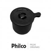 Válvula de Pressão para Panela de Pressão Philco 4L 3L Digital