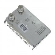 Varicap, Seletor para PCI Principal LN40B530P2M, UN40B6000VM, LN32B450C4M, LN32B530P2M